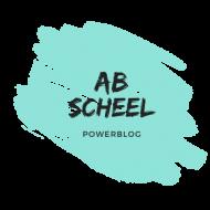 Ab Scheel